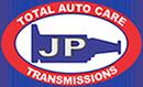 JP Transmission